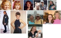 Amanda_collage_2