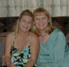 Barb_and_denise2