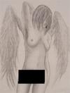 Copy_of_transgender_art