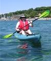 Denise_kayak