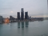 Detroit_from_canada