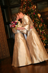 First_married_kiss_1