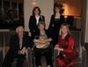 Gpa_augie_bd_dinner_group2