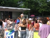 Michigan_pride_festival