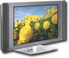 Plasma_television