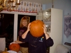 Pumpkin_head