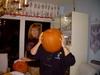 Pumpkin_head