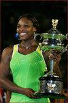 Serena_wins