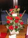 Valentines_roses