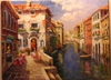 Venice_canal_painting