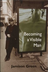 Visible_man_cover