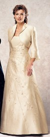 Wedding_dress2
